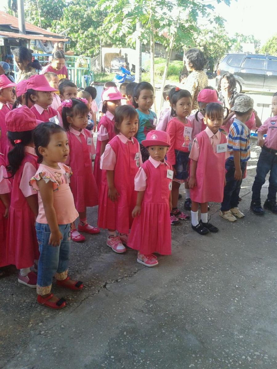 Kinderen1
